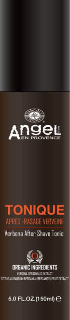Black Angel for Men After Shave Tonic 150ml