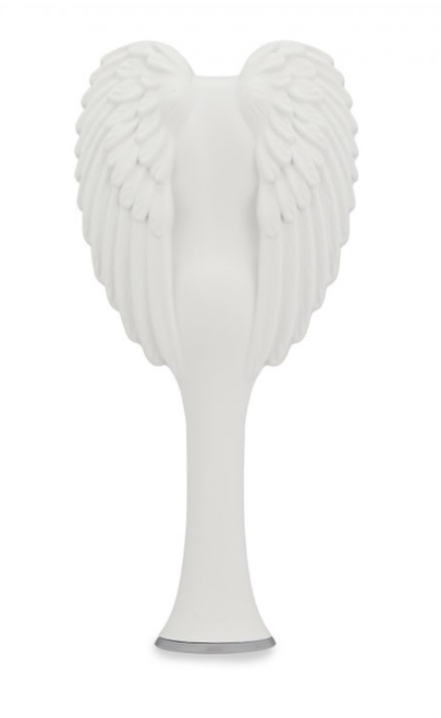 Tangle Angel 2.0 Soft Touch White