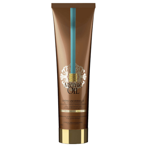 L'Oreal Professionnel Mythic Oil Crème Universelle 150ml