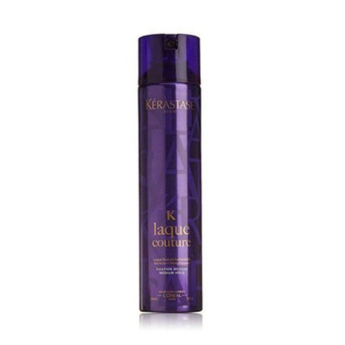 Kérastase Styling Laque Couture Hairspray 300ml