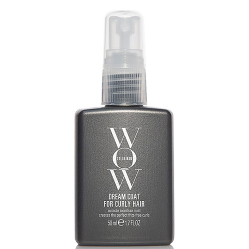 Color WOW Dream Coat Supernatural CURLY - TRAVEL 50ml