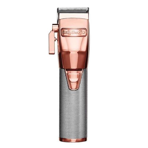 BaBylissPRO RoseFX Lithium Hair Clipper