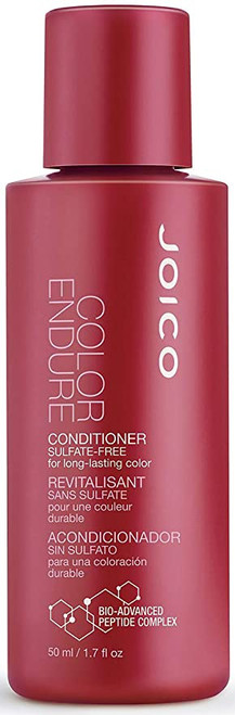 Joico Colour Endure Conditioner TRAVEL 50ml