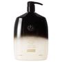 Oribe Gold Lust Repair & Restore Shampoo 1 Litre