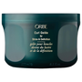 Oribe Curl Gelee for Shine & Definition 250ml