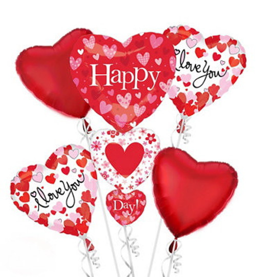 Happy Heart Day