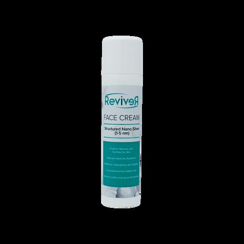 Reviver Face Cream