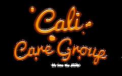 Cali Care Group
