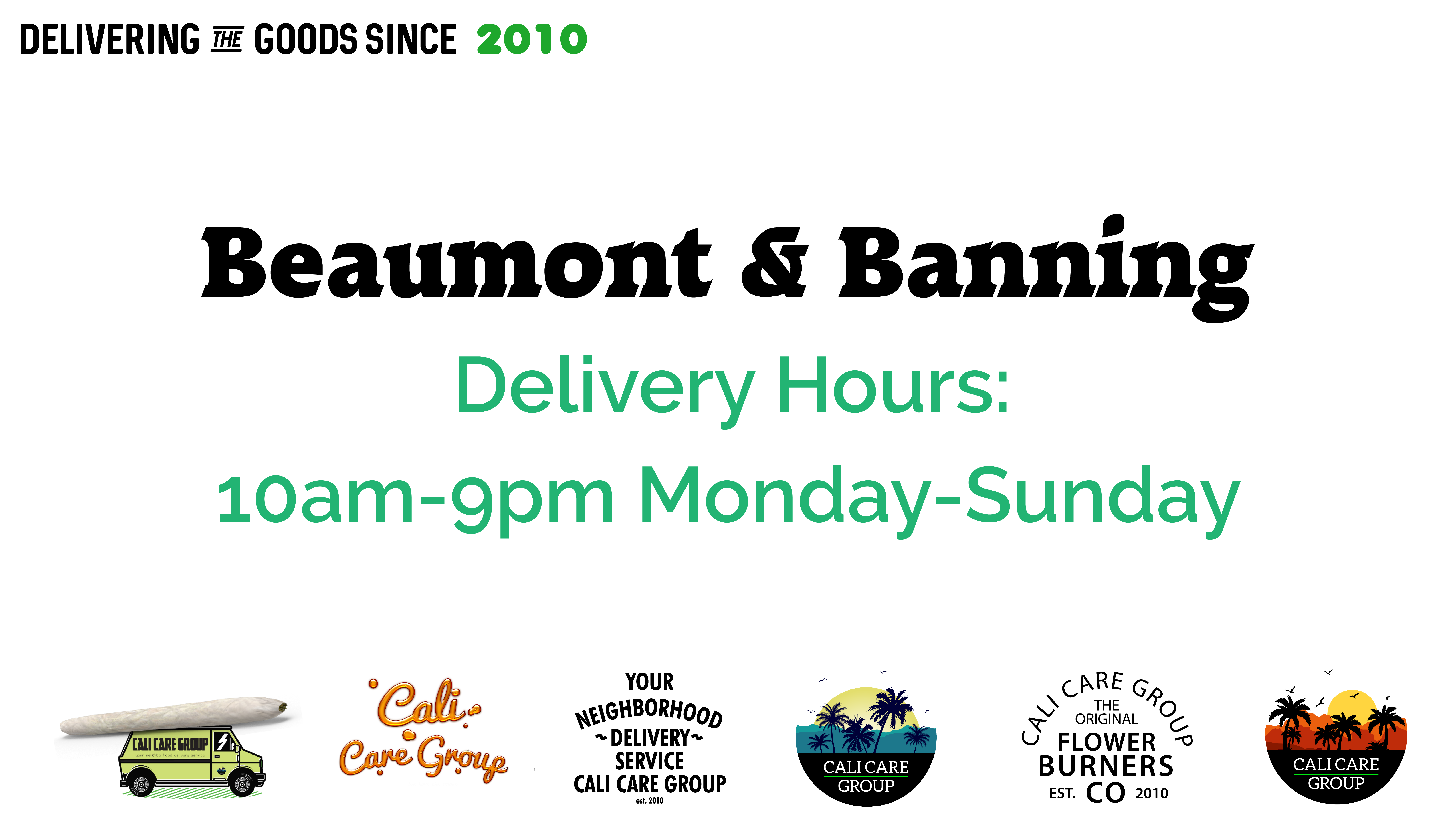 beaumont-new-hours-8.15.20.png