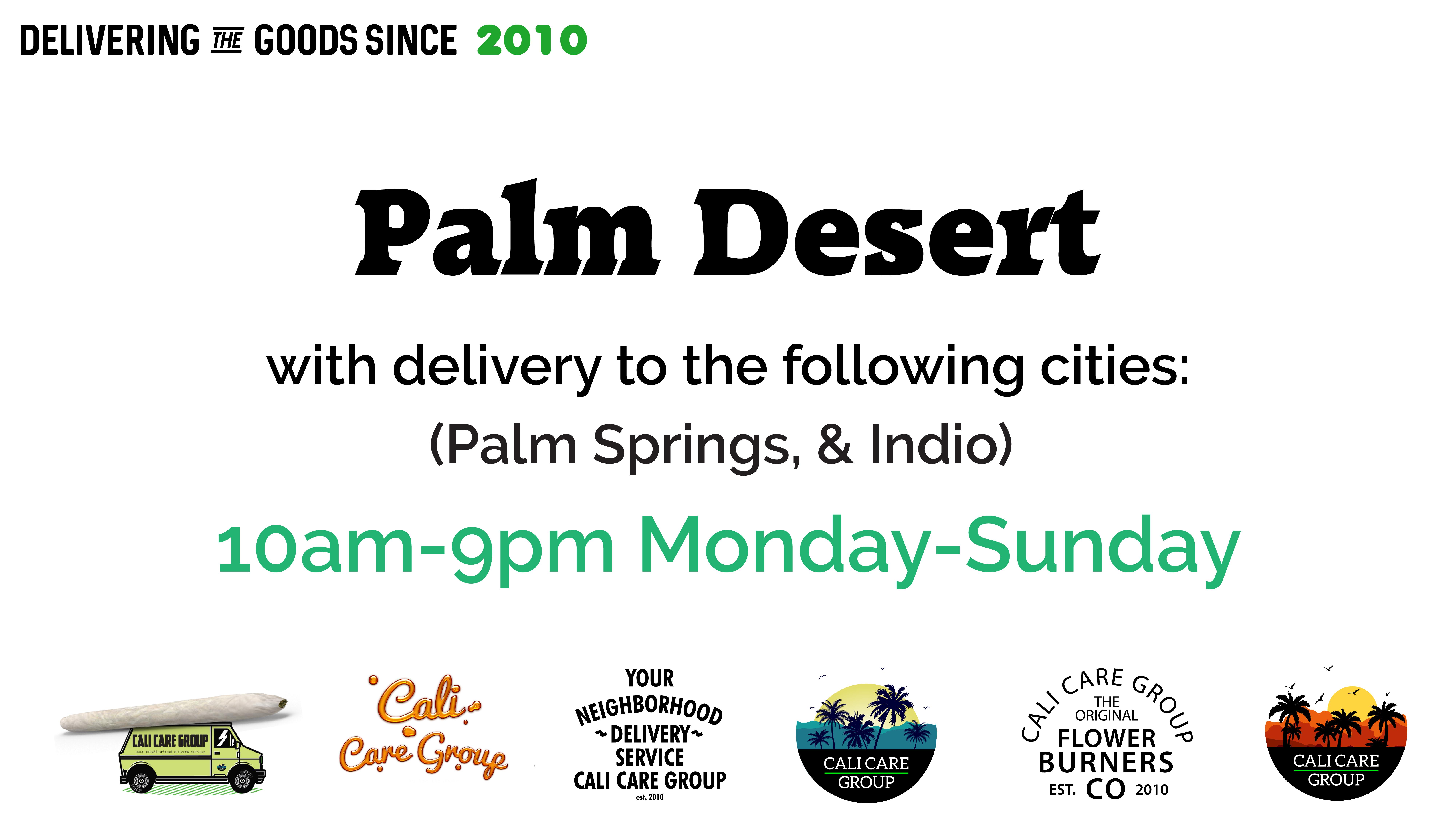 ccg-palm-desert-site-info-2.8.21.png