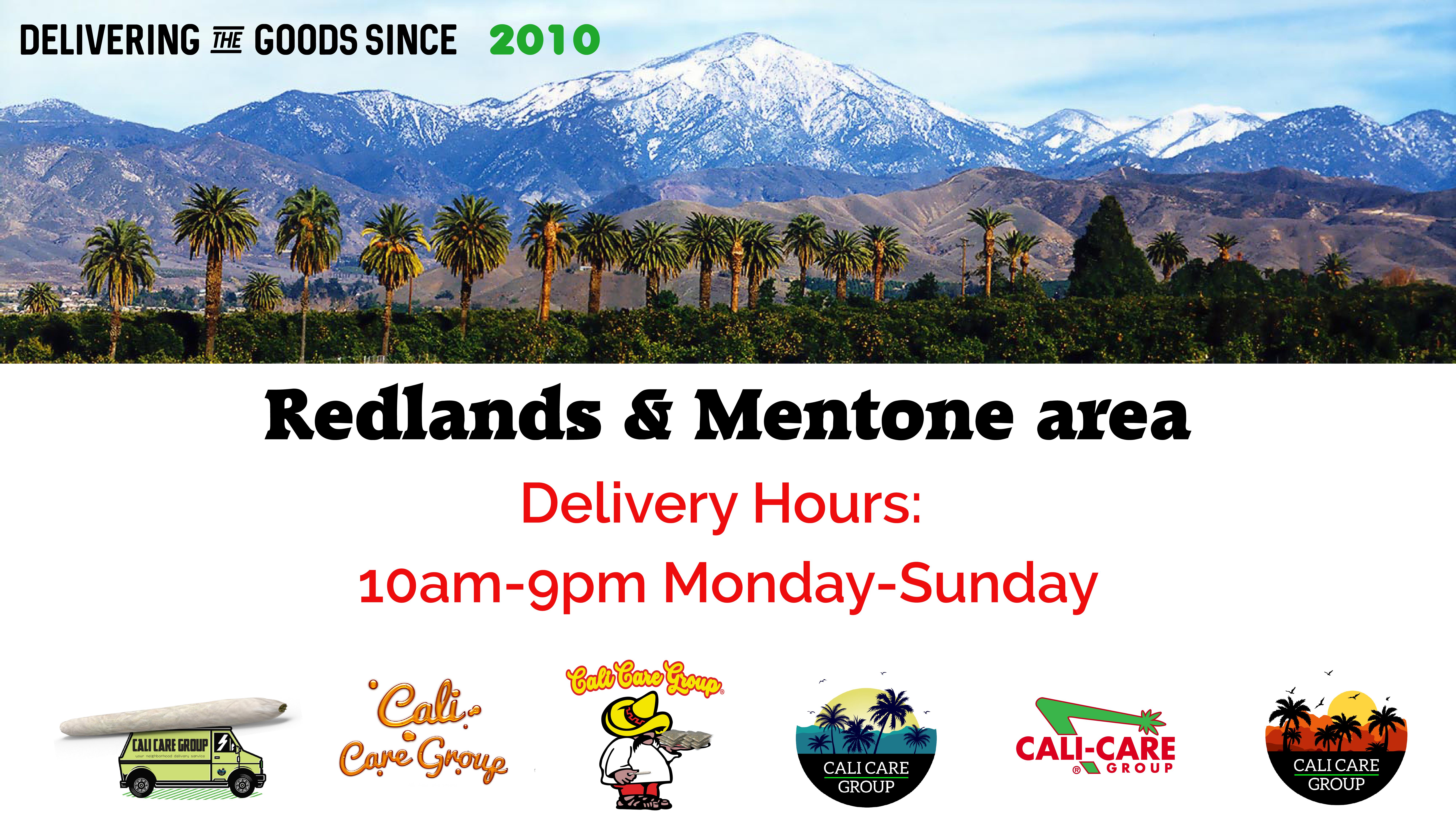 ccg-redlands-mentone-menu2.png