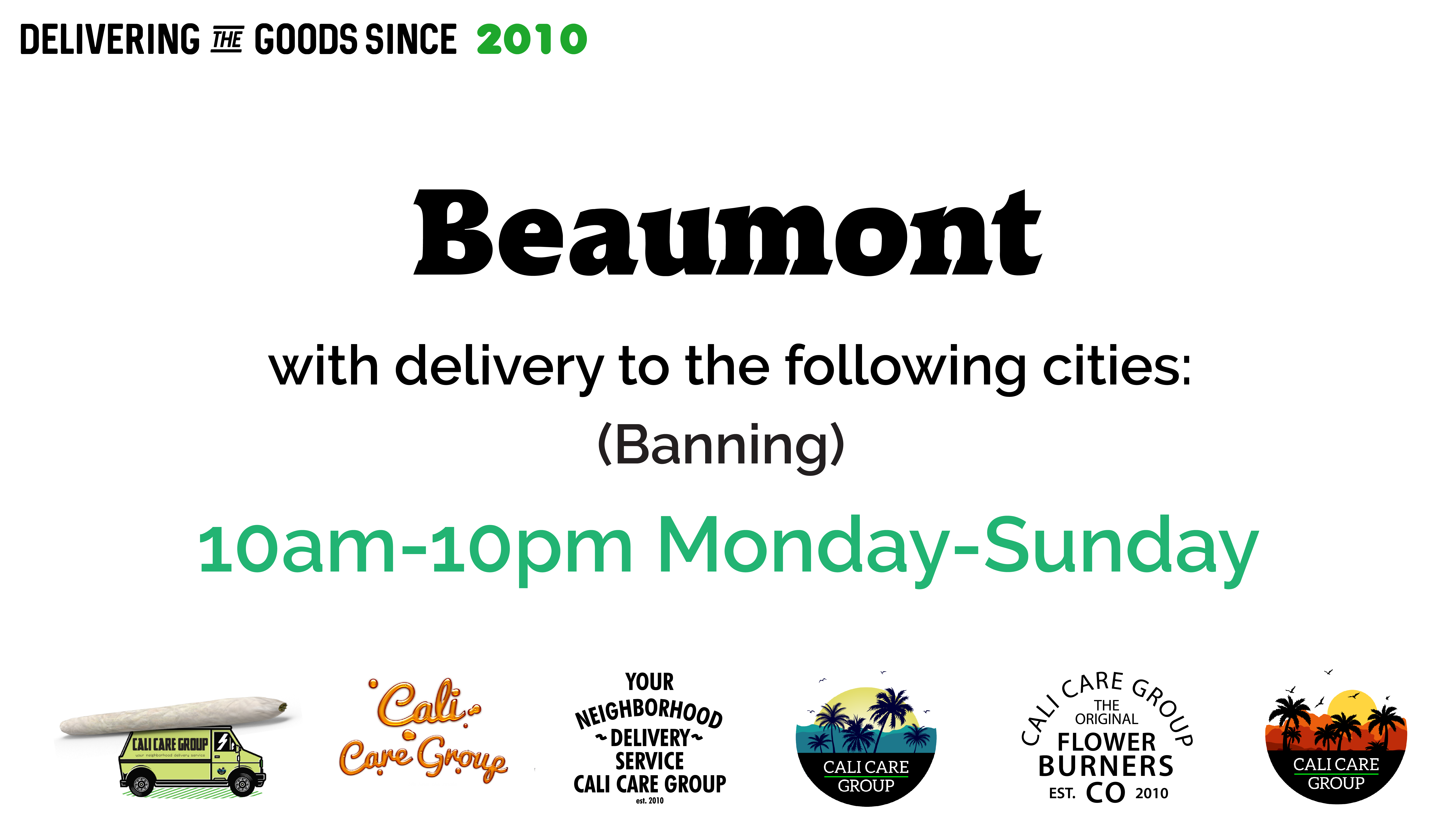 ccg-route-info-beaumont-2.13.21.png