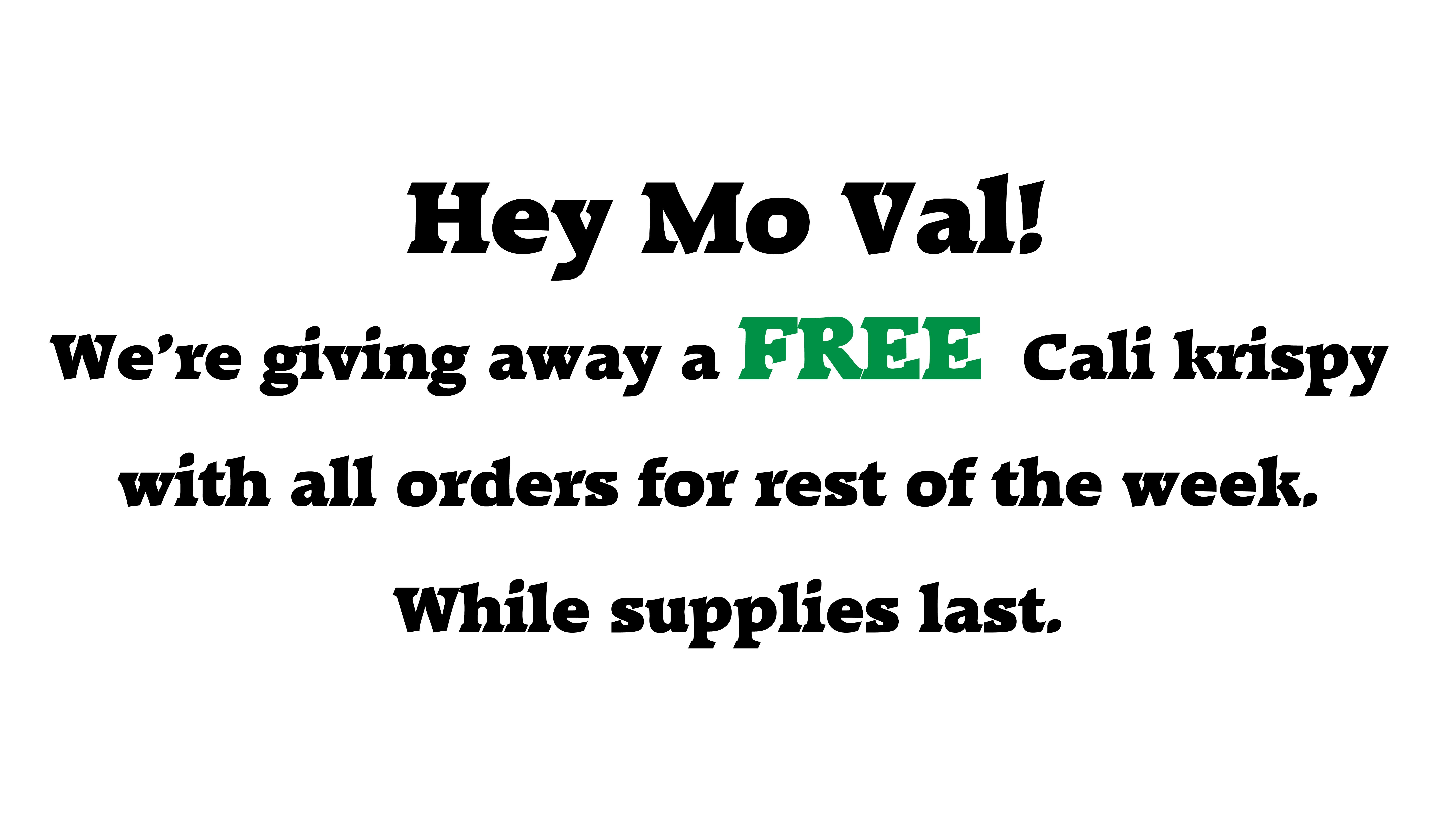 mo-val-free-shit.png