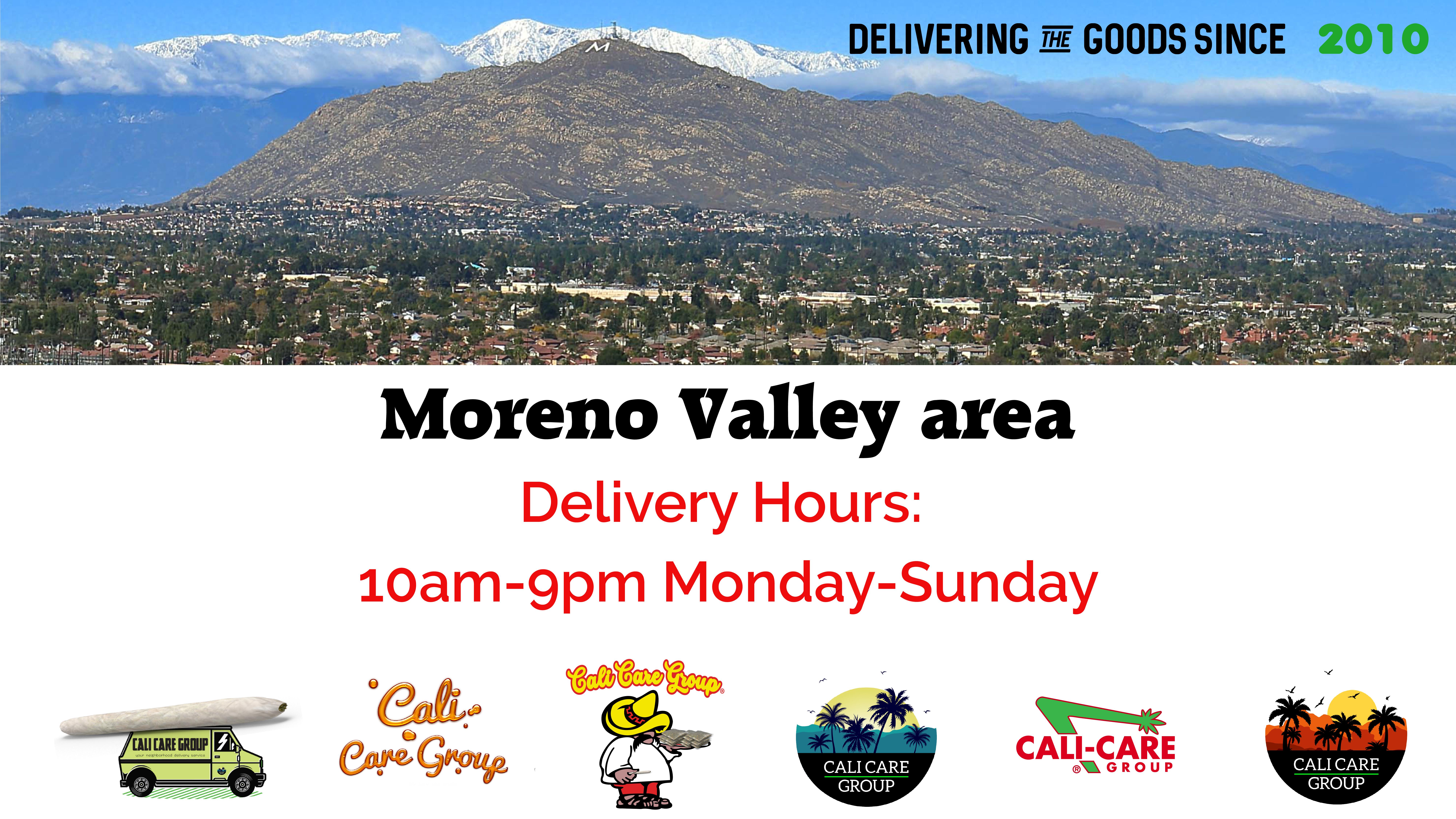 moreno-valley-menu.png
