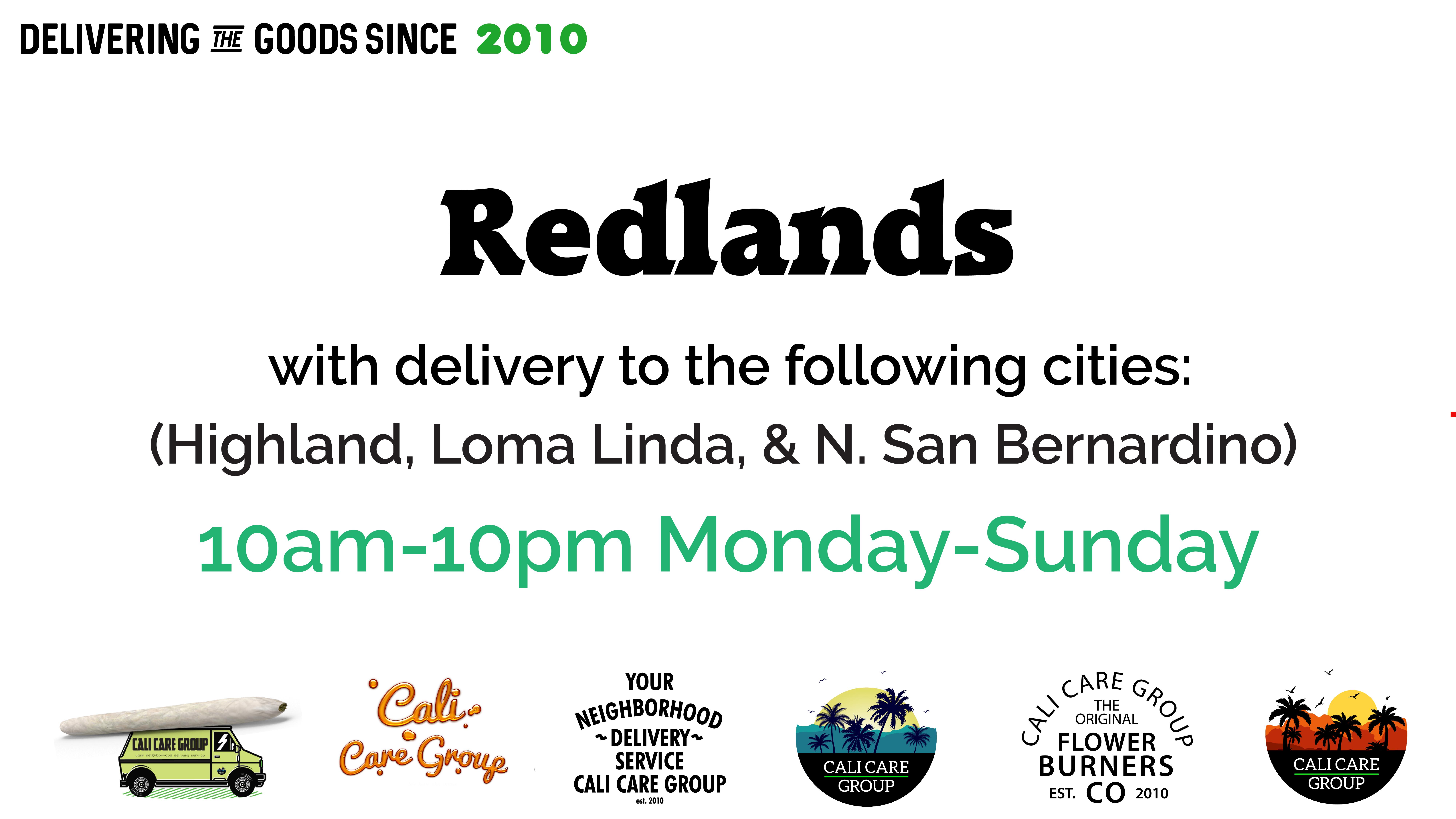 redlands-site-info.png