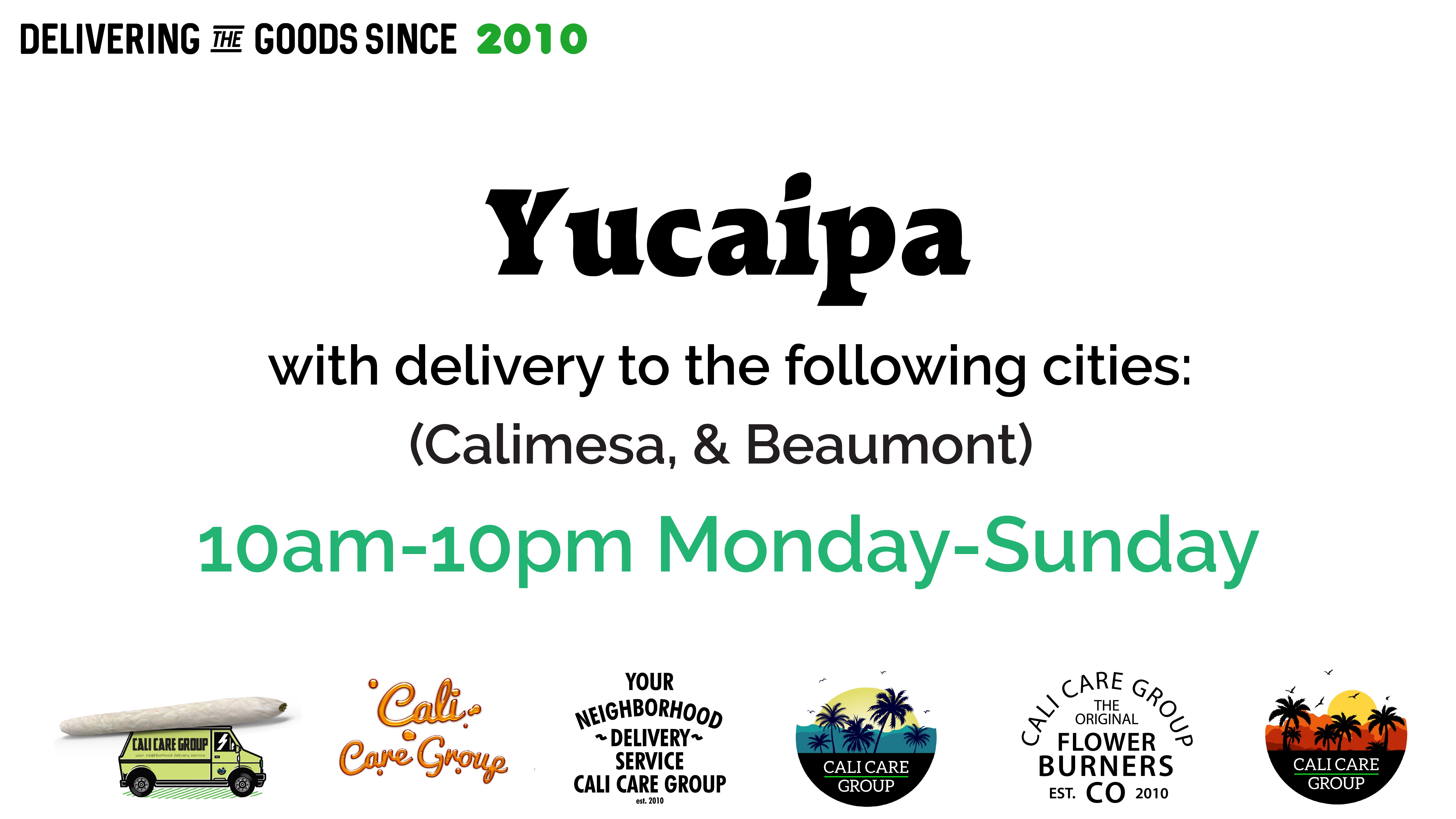 yucaipa-site-info.png