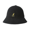Mens Kangol Retro Bermuda Casual LL Cool J Bucket Hat