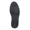 New Original 60's Men's Grafters Leather Monkey Mod Boots