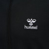 Mens Hummel Nathan 2.0 Retro Archive 70s Track Top
