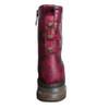 Womens Cipriata Anneta 8 Eyelet Boot