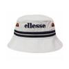 Unisex Ellesse Heritage Lorenzo Casual 90s Vintage Bucket Hat