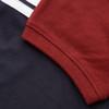 Mens Sergio Tacchini Numac Polo Shirt