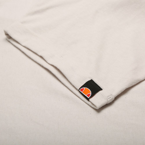 Womens Ellesse Heritage Alberta Retro 90s Crop T-Shirt