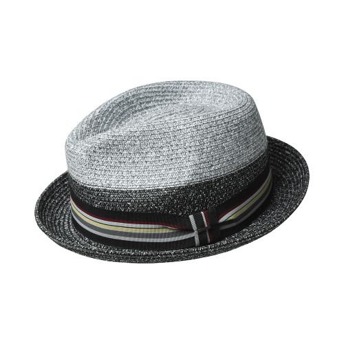 Mens Bailey of Hollywood Rokit Summer Hat