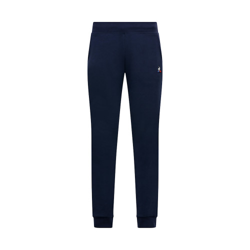 Mens Le Coq Sportif Essentials Retro Slim Fit Track Pants