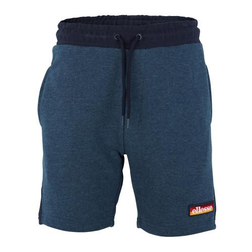 Mens Ellesse Heritage Davin Casual 90s Vintage Shorts