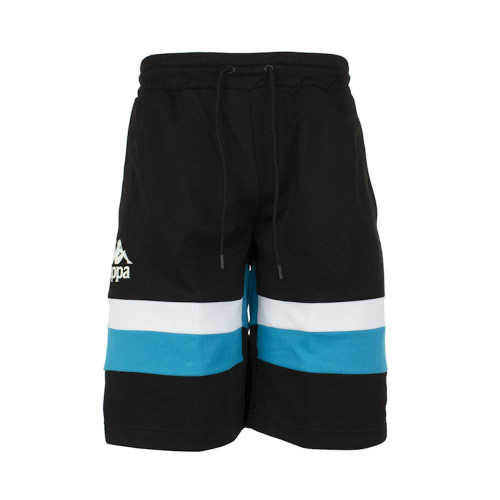 Mens Kappa Authentic Football Endel 90s Shorts