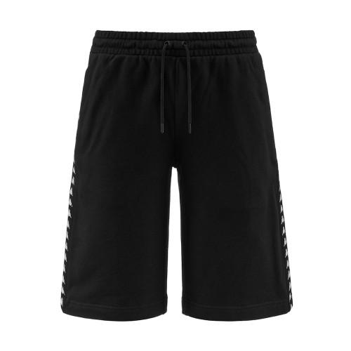 Mens Kappa 222 Banda Eftor 90s Shorts