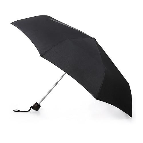 Fulton Minilite-1 Compact Folding Umbrella
