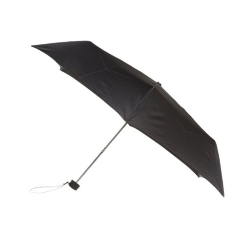 Fulton Miniflat-1 Compact Folding Umbrella