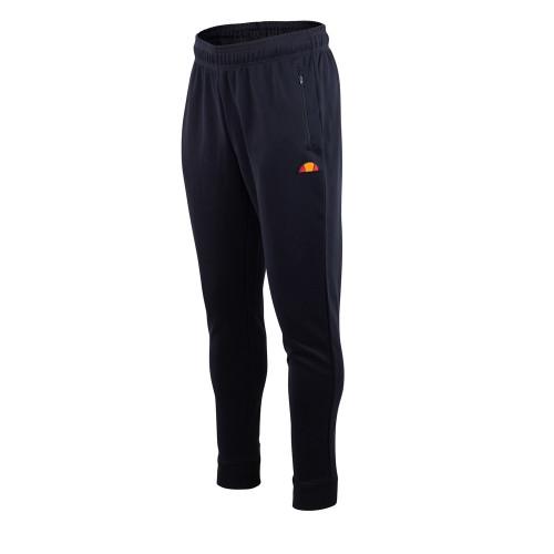 Mens Ellesse Heritage Bertoni Vintage Sports Track Pants