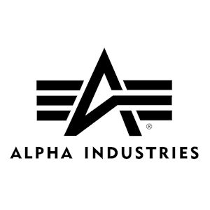 alpha-industries.jpg