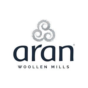 aran-woollen-mills.jpg