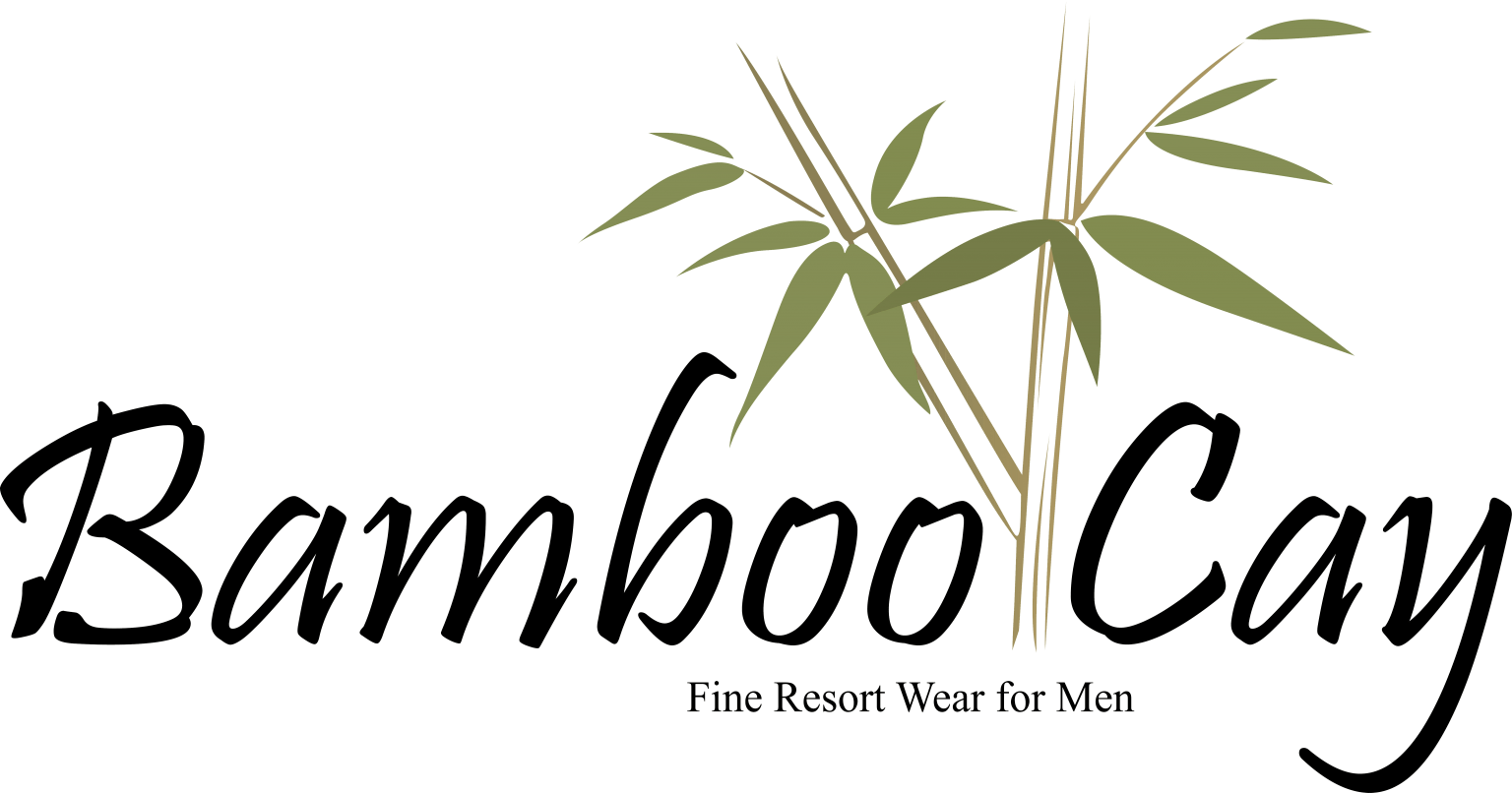 bamboo-cay.png