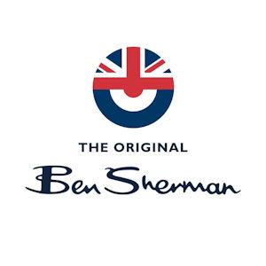 ben-sherman.jpg