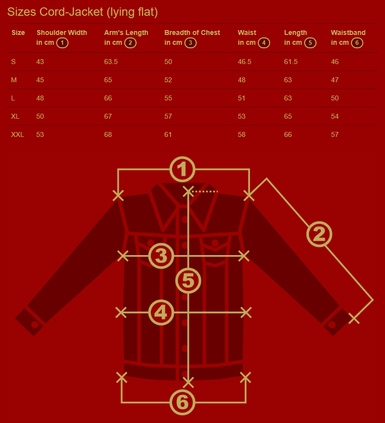chenaski-jacket-size-chart.png