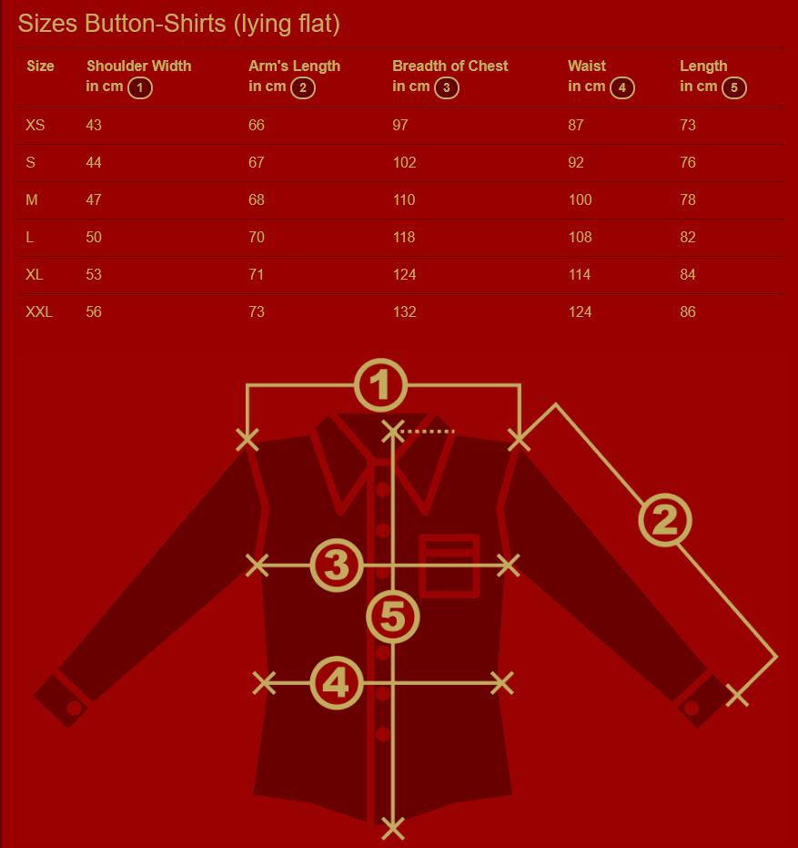 chenaski-shirt-size-chart.png