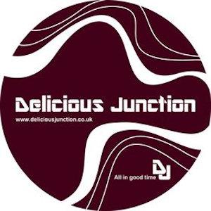 deliciousjunction.jpg