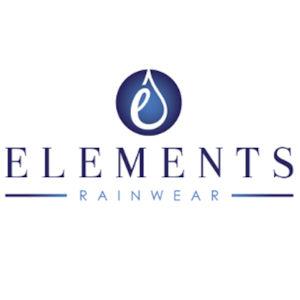 elementsrainwear.jpg