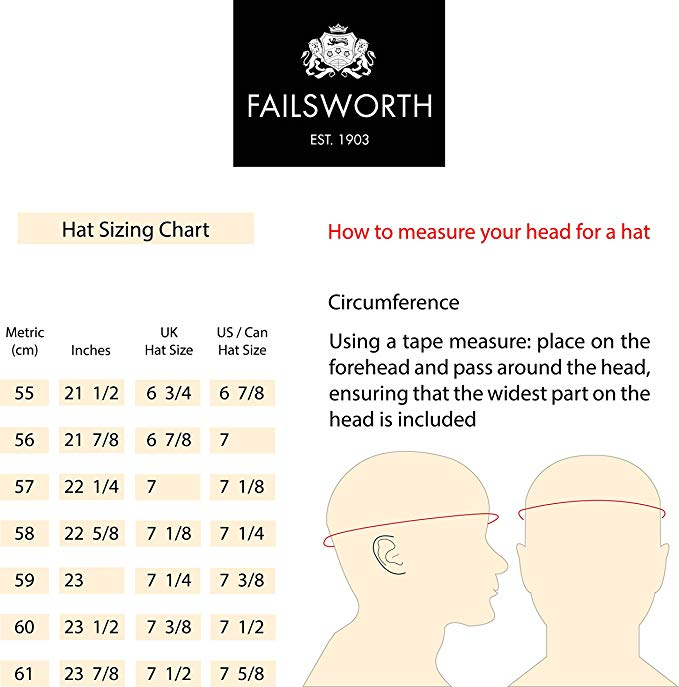 failsworth-size-chart.jpg