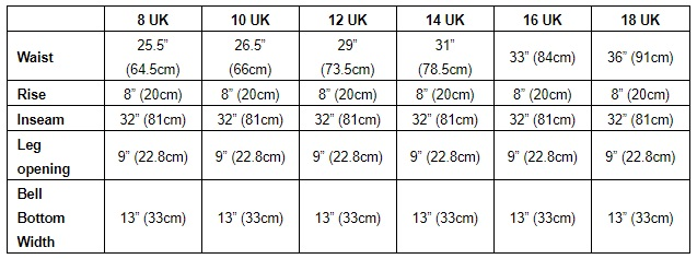 fans-london-size-guide2.png