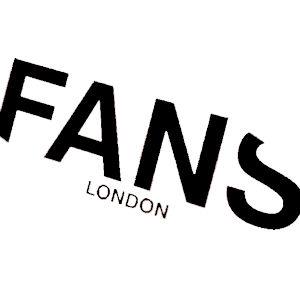 fans-london.jpg