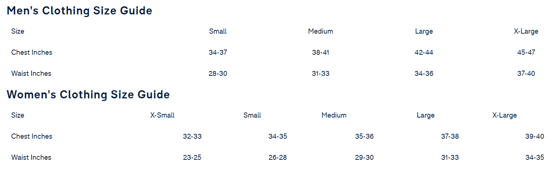 fila-size-chart.png