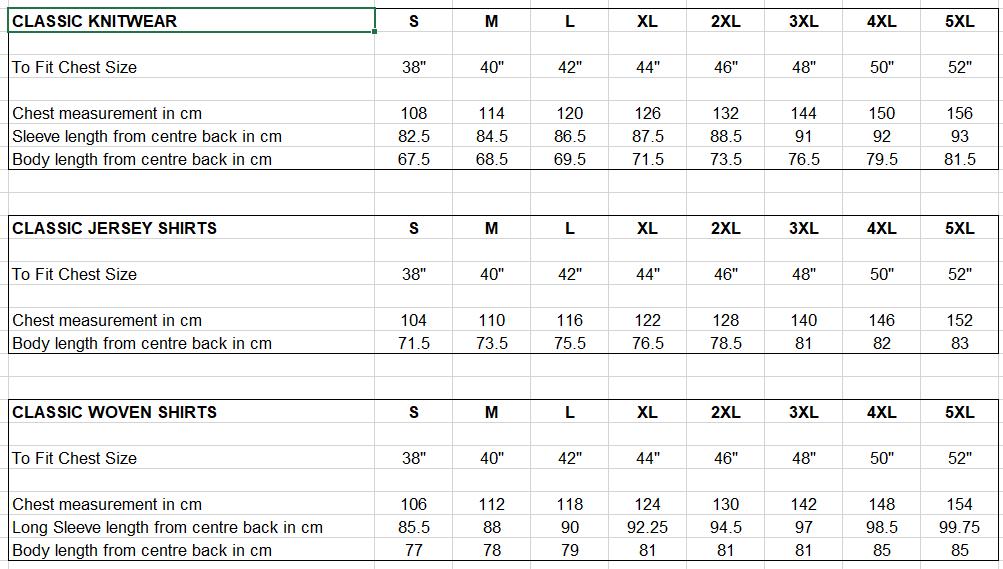 gabicci-size-chart.png
