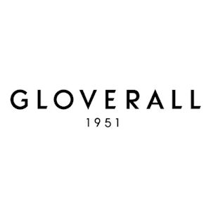gloverall.jpg