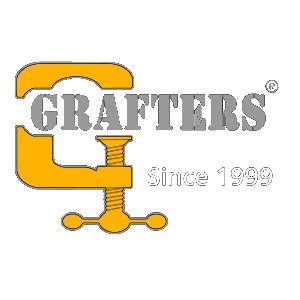 grafters.jpg